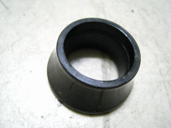 カーボンコーンペーサー 20mm OS