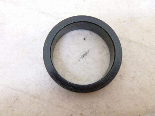 コラムスペーサー 10/28.6mm