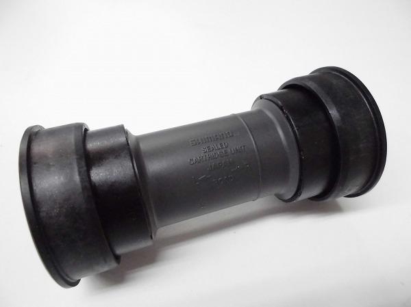 ボトムブラケット SM-BB91-41 プレスフィットBB