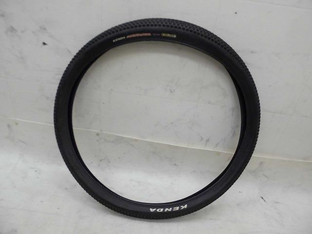 タイヤ SMALL BLOCK EIGHT 26x2.10