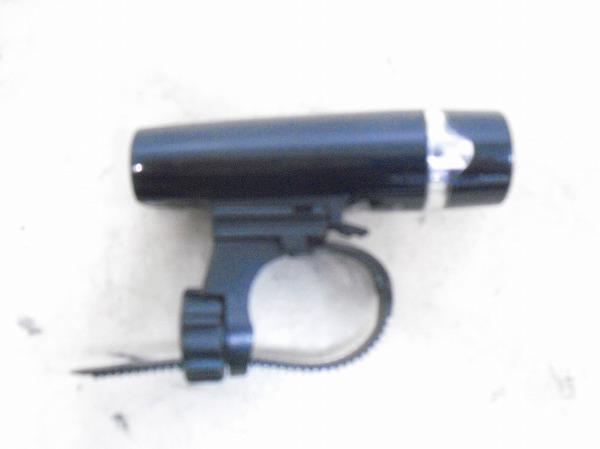 ヘッドライト HL-EL010