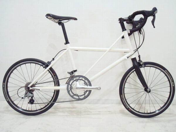 CX 6700系ULTEGRA仕様