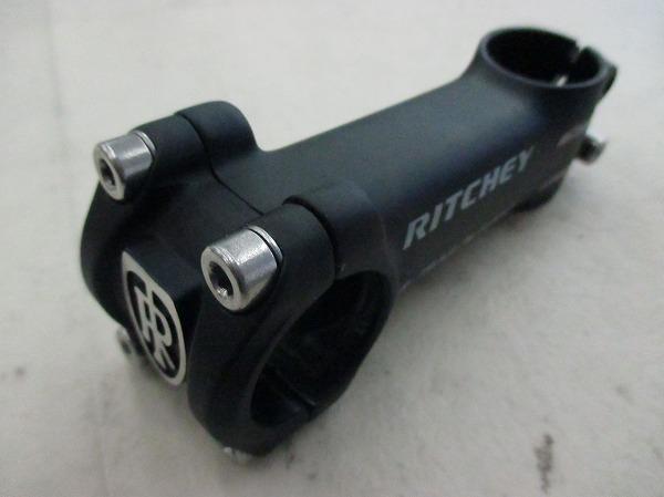 アヘッドステム COMP 100mm/31.8mm/OS
