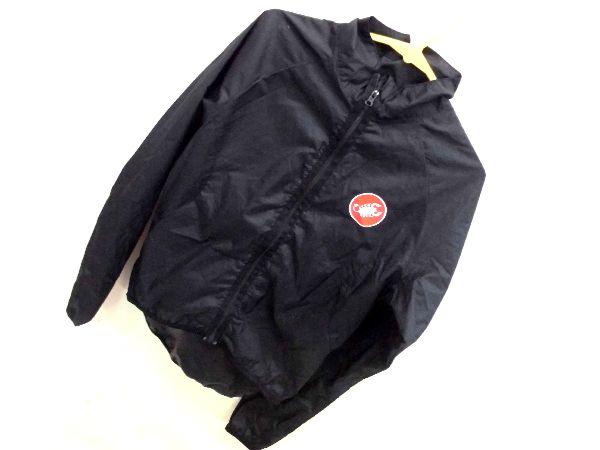 ジャケット XSサイズ