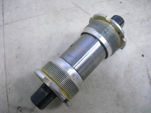 ボトムブラケット ミラージュ ITA/70mm/111mm