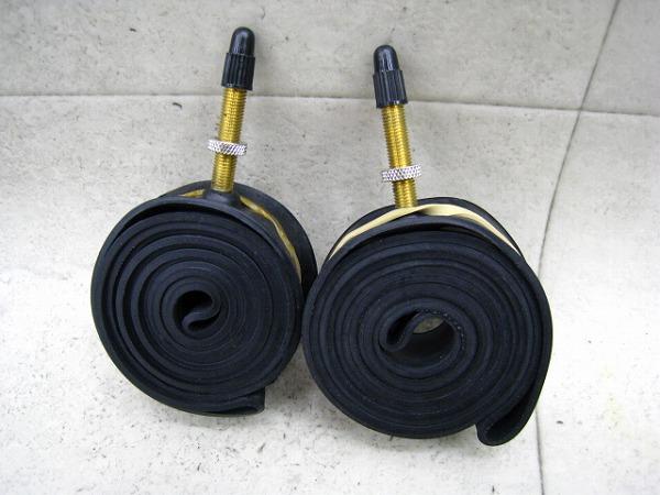 チューブレス変換リムテープ 26インチ 21-24mm 仏式