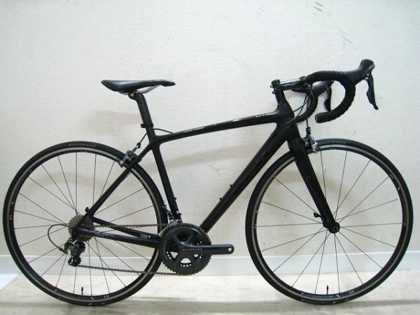 EMONDA SL6