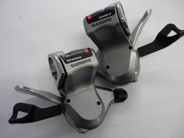 シフター ST-R780 2×10s
