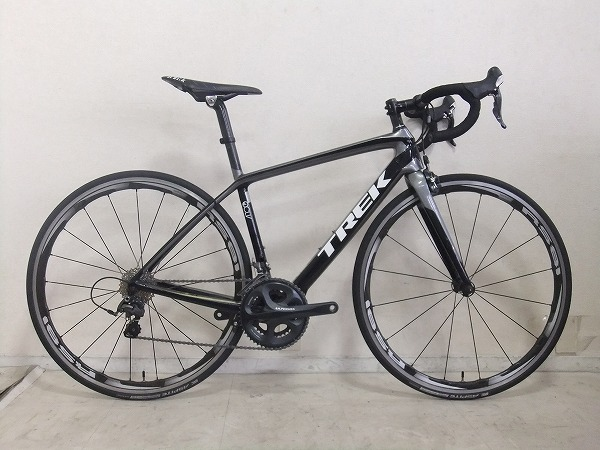 MADONE 5.2 WH-RS81