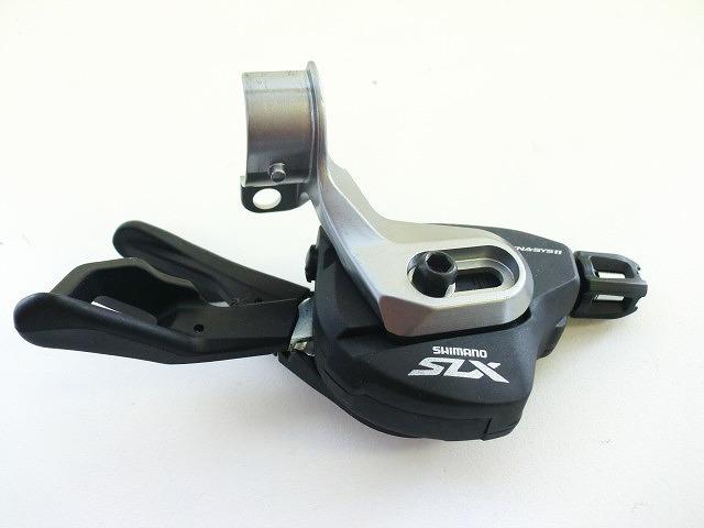 シフターSL-M7000-11-IR 右のみ 11s I-SPEC II対応