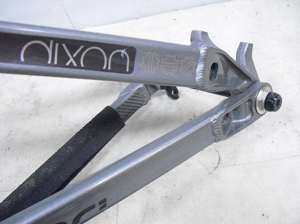 Dixon SL 26インチ
