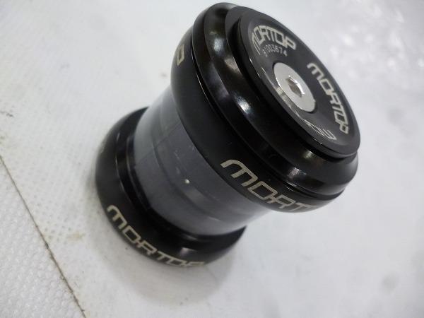 ヘッドセット SIXFIVE HS-65 OS ブラック