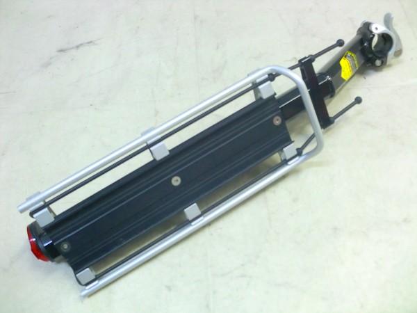 リアキャリア QR Beam Rack MTX A-Type