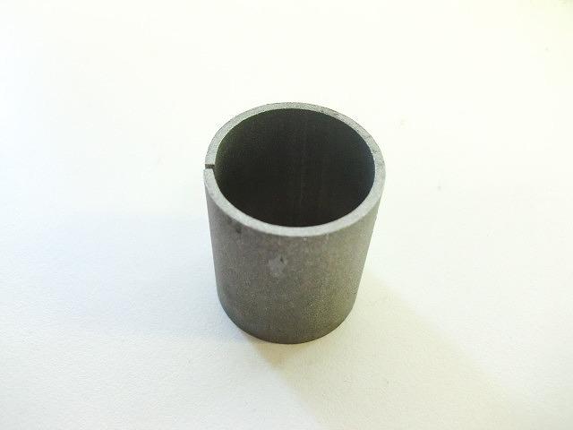 シム φ28.2-25.4mm