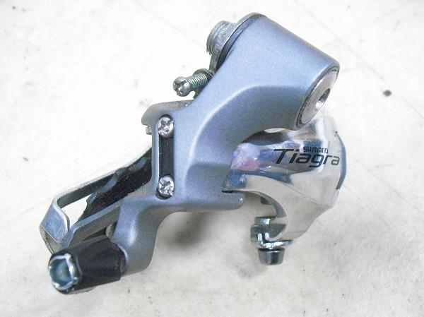 リアディレイラー RD-4601 TIAGRA 10s