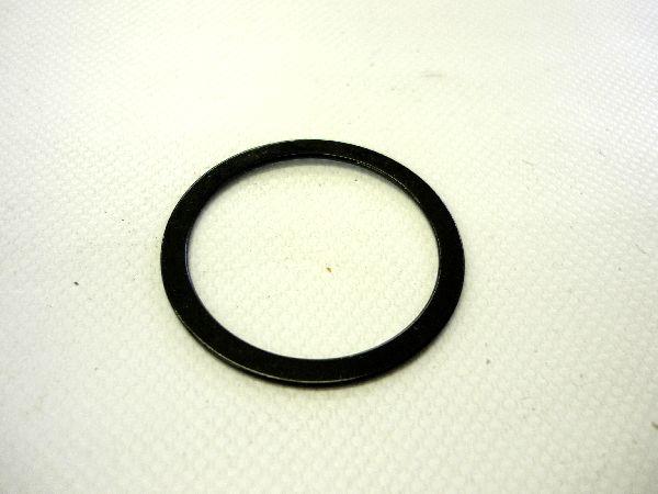 コラムスペーサー 1mm/28.6mm