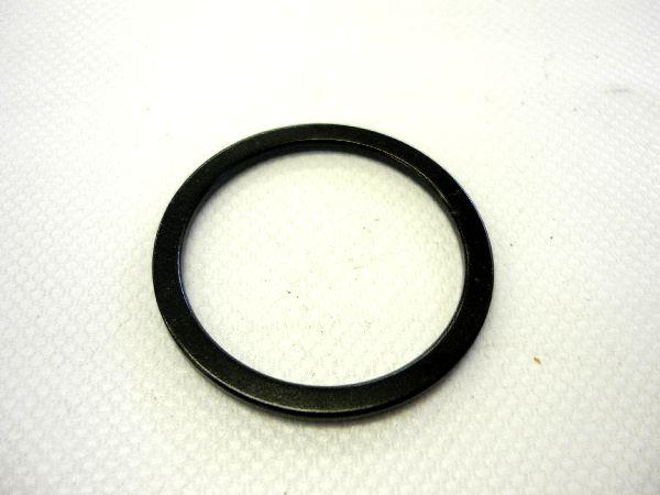 コラムスペーサー 2mm/28.6mm