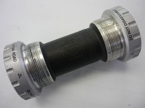 ボトムブラケット SM-BB4600 JIS