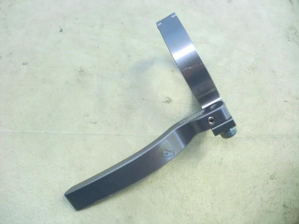 チェーンキャッチャー クランプタイプ φ34.9mm