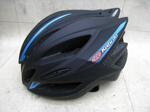 ヘルメット TRANFI サイズ:L/XL