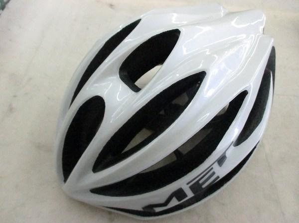 ヘルメット ストラディバリウスサイズ:54/57cm