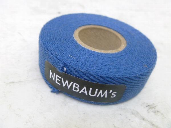 コットンバーテープ 幅:20mm