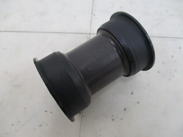 ボトムブラケット B3155 PF30 MegaExo/φ24