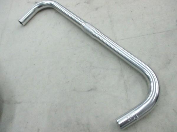 ブルホーンハンドル B263 25.4mm/420mm