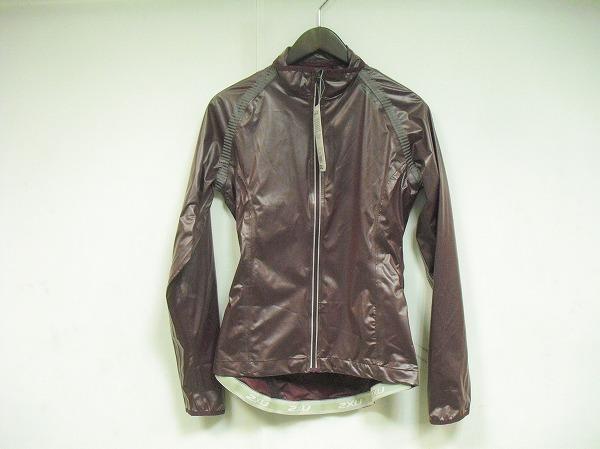 ウィンドブレーカー X Lite Menbrane Jacket