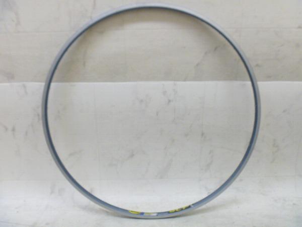 リム REFLEX SUP 700c 32H チューブラー