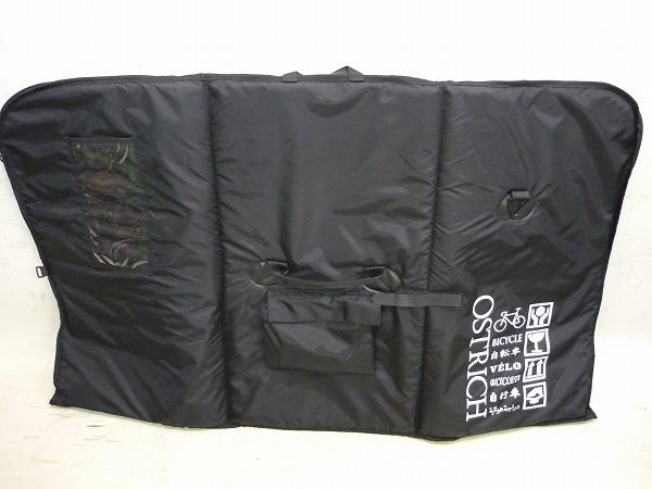 トラベルバッグ OS-500