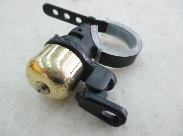 ベル ゴールド 22-32mm