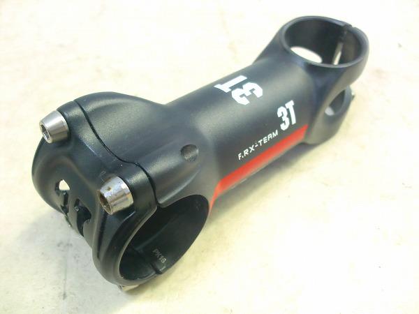 アヘッドステム ARX-TEAM 90/31.8/28.6mm