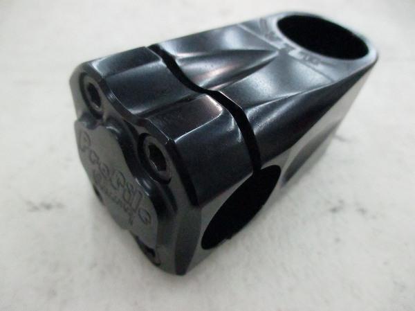 アヘッドステム H.I.P 55mm(実測) φ25.4 1-1/8