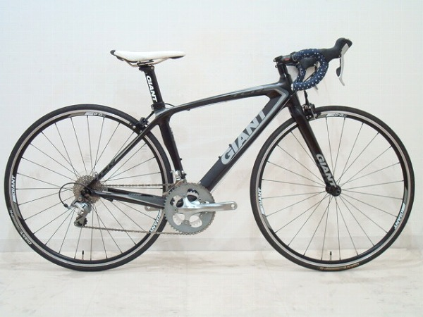 TCR COMPOSITE3