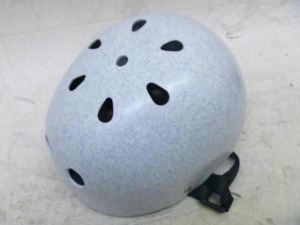 ヘルメット サイズ:約60cm