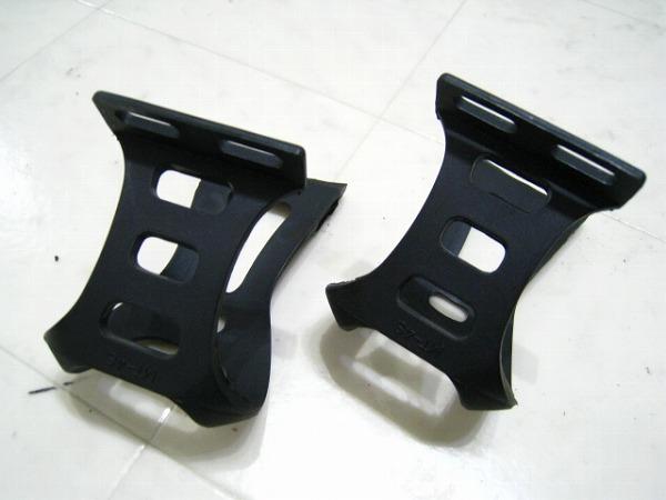 トゥクリップ MT-4S ブラック