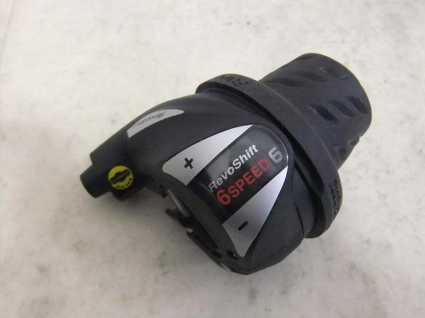 レボシフト SL-RS36-6 6s ※右のみ