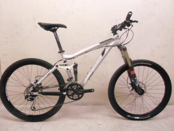 fuel EX6