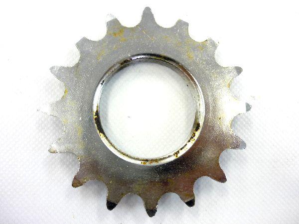 コグ 16T 厚歯