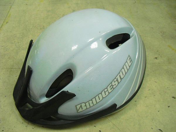 子供用ヘルメット 45-51㎝
