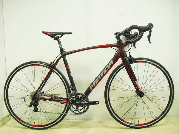 SCULTURA400 ブラック