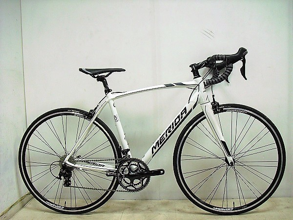 SCULTURA400 ホワイト