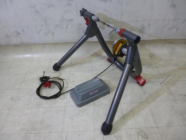 固定ローラー台 V130