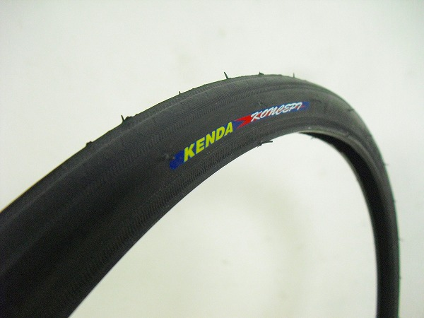 タイヤ KONCEPT 24X1 (25-520)