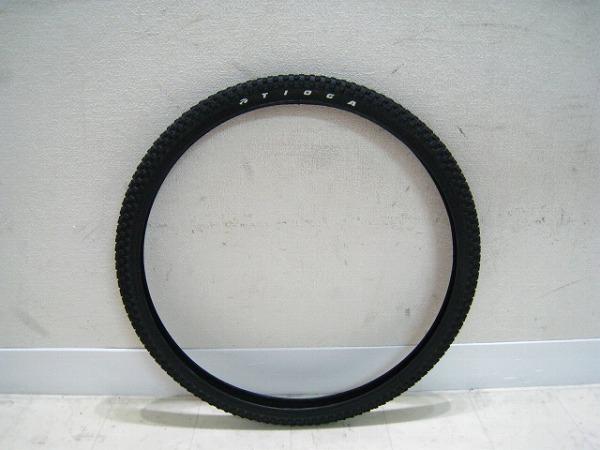 タイヤ COMP X 20-1-3/8(37-451)