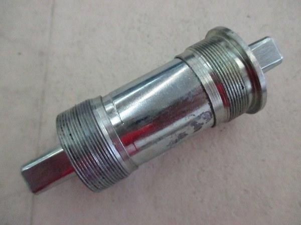 ボトムブラケット BB-7420 68mm/JIS 110.5mm スクエア