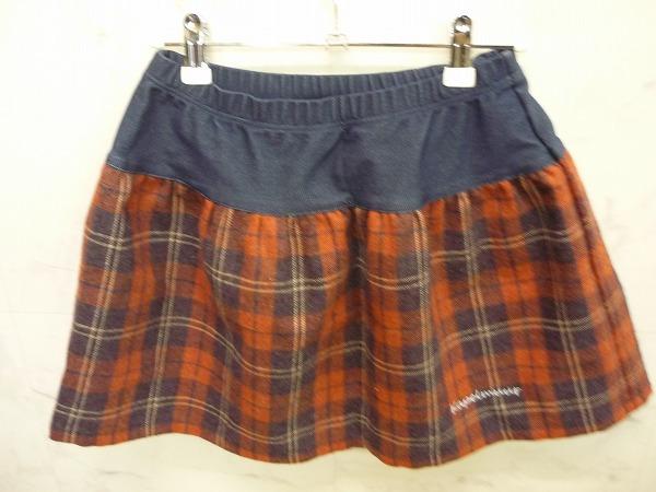 スカート Fサイズ