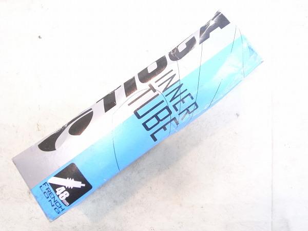 チューブ 26x1.00-1.25 仏式/48mm