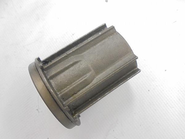 フリーボディ カンパニョーロ用 9mm/25.2mm